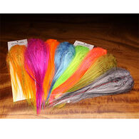 Hareline Big Fly Fiber w/ Curl Fly Tying Material