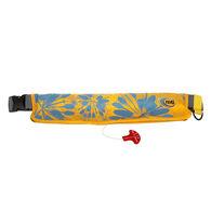 MTI 16g Belt Pack Inflatable PFD
