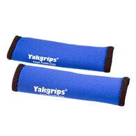 Cascade Creek Yakgrips for Kayak Paddles - 2 Pk.