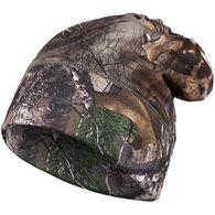 Scent-Lok Women's Slouch Hat