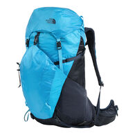 The North Face Women's Hydra 38 Liter Backpack - Discontinued Model