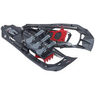 MSR Evo Ascent Backcountry Snowshoe