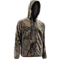 Nomad Youth Harvester Jacket