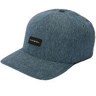 O'Neill Men's Hybrid Hat