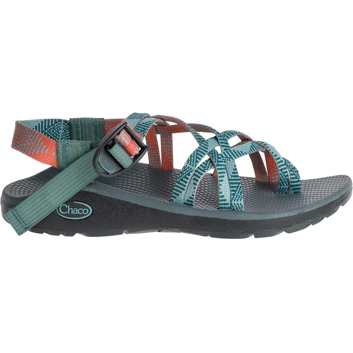 Chaco Women's Z/Cloud X2 Sport Sandal