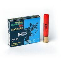 """Brenneke USA Magnum 410 GA 3"""" 1/4 oz. Slug Ammo (5)"""