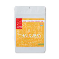 Good To-Go Thai Curry - 1 Serving