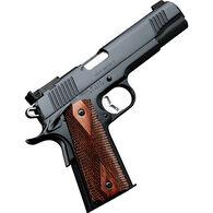"Kimber Gold Match II 45 ACP 5"" 8-Round Pistol"