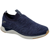 Skechers Men's Solar Fuse Sport/Walking Shoe