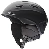 Smith Men's Aspect Snow Helmet - 17/18 Model