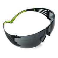 Peltor Sport SecureFit 400 Glasses Safety Eyewear