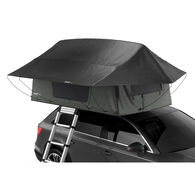 Tepui Foothill 2-Person Roof Top Tent