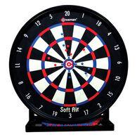 Crosman Airsoft Game Board Gel-Trap Target