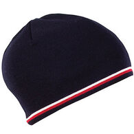 Dale of Norway Men's Flagg Hat