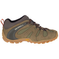 Merrell Men's Chameleon 8 Stretch Hiking Shoe