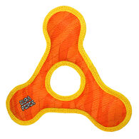 VIP Products DuraForce TriangleRing Dog Toy