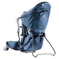 Deuter Kid Comfort Pro Child Carrier