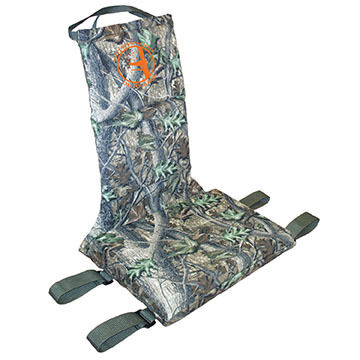 Cottonwood Outdoors Standard Treestand Seat