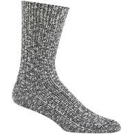 Wigwam Mills Women's Cypress Sock