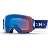 Smith Vice Snow Goggle - 17/18 Model