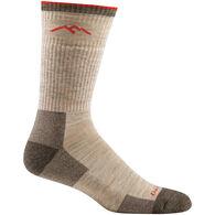 Darn Tough Vermont Men's Hiker Boot Medium Cushion Crew Sock - Special Purchase