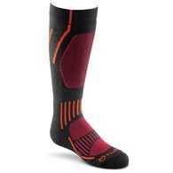 Fox River Boys' & Girls' Boreal Medium-Weight Sock