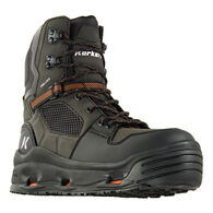 Korkers Men's Terror Ridge Wading Boot