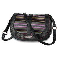 Dakine Kenzie 2L Shoulder Bag - Discontinued Model