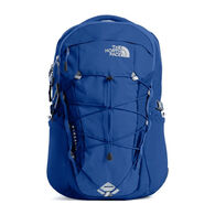 The North Face Borealis 28 Liter Backpack - Discontinued Color