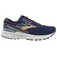 Brooks Men's Adrenaline GTS 19 Running Shoe