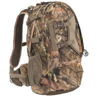 ALPS OutdoorZ Pursuit Bow Backpack