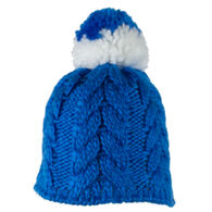 Obermeyer Girls' Livy Knit Hat
