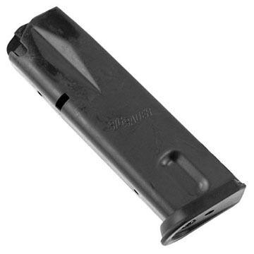 SIG Sauer P228 & P229 13-Round 9mm Pistol Magazine