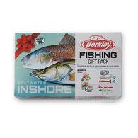 Berkley Saltwater Inshore Fishing Gift Pack