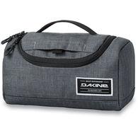 Dakine Revival Medium Travel Kit