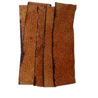 RMC Flint Leather - 5 Pk.