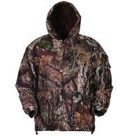 Gamehide Men's Big & Tall Tundra Jacket