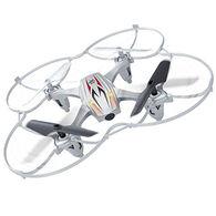 Digital Treasures Zero Gravity X1- HD Drone