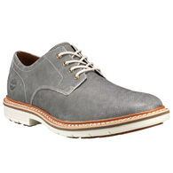Timberland Men's Naples Trail Leather Oxford Shoe