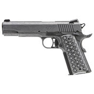 "SIG Sauer 1911 We The People 45 Auto 5"" 7-Round Pistol"