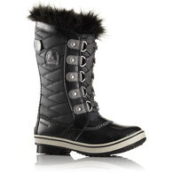 Sorel Boys' & Girls' Youth Tofino II Winter Boot