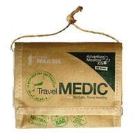 Adventure Medical Travel Medic First Aid Kit