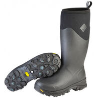 Muck Boot Men's Arctic Ice Tall Boot