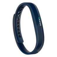 Fitbit Flex 2 Waterproof Fitness Tracker