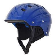 NRS Chaos Side Cut Watersports Helmet - Discontinued Model