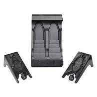 SecureIt Tactical Fast Box Vertical Kit