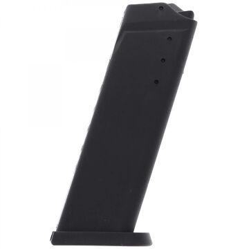 Heckler & Koch USP9 9mm Luger 15-Round Magazine