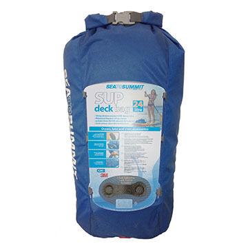 Sea to Summit SUP Deck Bag