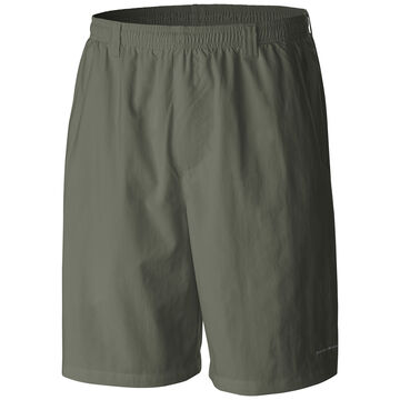 Columbia Mens PFG Backcast III Water Short