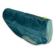 Kurgo Loft Reversible Dog Jacket